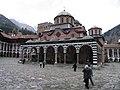 Klosterkirche des Rilaklosters.jpg
