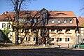 Klosterplatz 3 Cottbus.jpg