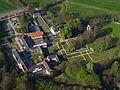 Klosterruine-Heisterbach-045.JPG