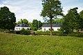 Klosters bruk - KMB - 16001000045888.jpg