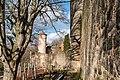 Klosterweth, Strafturm Rothenburg ob der Tauber 20180216 004.jpg