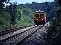 Km 97 van spoorlijn 166 in 1994 3.jpg