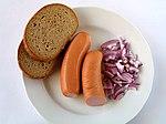 Knackwurst.jpg