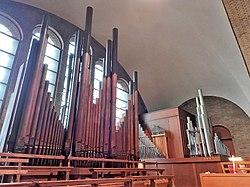 Knokke, Heilig Hart (Klais-Orgel, Prospekt) (22).jpg