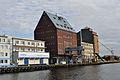 Kołobrzeg, Hafen, v (2011-07-26) by Klugschnacker in Wikipedia.jpg