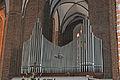 Kołobrzeg, Marienkirche, h (2011-07-26) by Klugschnacker in Wikipedia.jpg