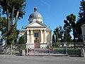 Kościół św. Andrzeja Boboli (zabytek A-1304 z 2015-01-12).jpg
