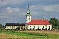 Kościół św. Józefa w Zabrzegu 5.JPG