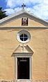 Kościół św. Leopolda Mandicia w Herceg Novi.jpg