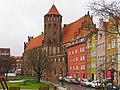 Kościół św. Mikołaja Gdańsk 02.jpg
