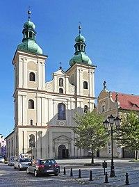 Kościół MB Różańcowej.JPG