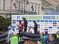 Košice Peace Marathon 2007 04214.JPG