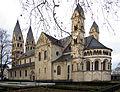 Koblenz St Kastor 2015 01 11 e.jpg