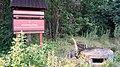 Kochbunkier z okopem - panoramio.jpg