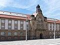 Koenig Albert Museum in Chemnitz.jpg