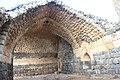 Kohba castle (80).jpg