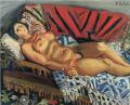 KoideNarashige-1927-Naked Woman.png