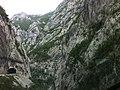 Kolašin Municipality, Montenegro - panoramio (7).jpg
