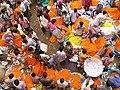 KolkataFlowermarket.jpg