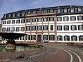 Kollegiengebäude (Darmstadt).jpg