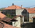 Kompleksi i Kullave në lagjën Mazrrekaj 22.JPG