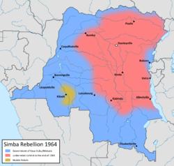 Kongo 1964 map en.png
