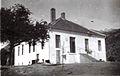 Konjsko, policiska stanica od 1931.jpg