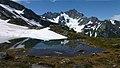 Kool-Aid Lake.jpg