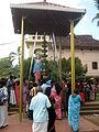 Koratty Muthy Thirunaal IMG 5448.JPG