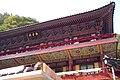 Korea-Danyang-Guinsa Avalokitesvara Hall 2959-07.JPG