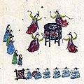 Korea-Gyobang Gayo-Mugo-02.jpg
