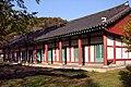 Korea-Jeonju Hyanggyo 4341-07.JPG