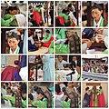 Korean.traditional.wedding-ceremony-01.jpg
