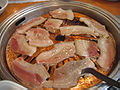 Korean barbecue-Samgyeopsal-07.jpg