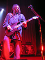 Korn 03342006 Milwaukee.jpg