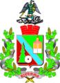 Koryazhma coat of arms.png