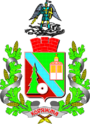 Koryazhma coat of arms.png