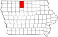 Kossuth County Iowa.png