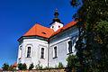 Kostel sv. Klimenta 01.jpg