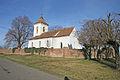 Kostel sv. Václava (Řestoky) 01.JPG