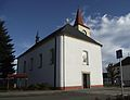 Kostel sv. Václava 2.JPG