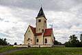 Kostel svatého Jakuba 02.JPG