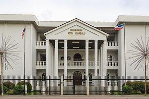 KotaKinabalu Sabah High-Court-01
