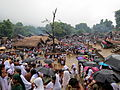 Kottiyoor temple festival IMG 9399.JPG