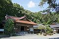 Kozenji Tottori03n4440.jpg
