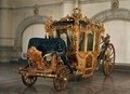 Kröningsvagnen - Livrustkammaren - 29883.tif