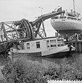 Kraan stort neer bij Capelle aan de IJssel, Bestanddeelnr 912-7296.jpg