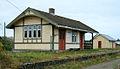 Kraby railway station.jpg