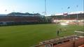 Kras Stadion FC Volendam.png