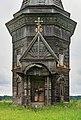KrasnayaLyaga SaintMichaelChurch 6946.jpg